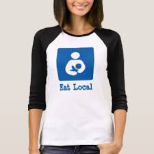 nursing shirts t shirts shirt designs zazzle