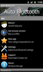 bluetooth apk auto bluetooth apk for android