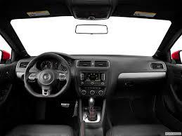 volkswagen sedan white 9127 st1280 059 jpg
