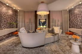 Show Home Interiors Ideas Beautiful Modern Living Room Interior Design Ideas 5 Show Home