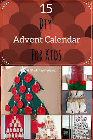 64 best christmas advent images on pinterest christmas time