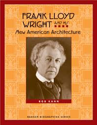 frank lloyd wright biography pdf the prairie and its buildings bibliovault