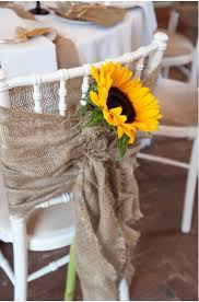 135 best wedding images on pinterest marriage flowers and