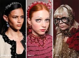 summer hair accessories summer 2017 hair accessory trends fashionisers