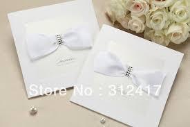 Bling Wedding Invitations 32 Elegant Halloween Wedding Invitations Vizio Wedding