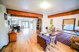 livingroom realty southgate sanctuary living room realty portland real estate