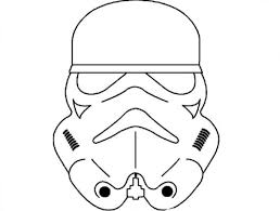 free printable mask coloring pages for kids throughout mask