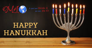 where can i buy hanukkah candles may the light of the hanukkah candles warm your heart oma comp