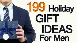 199 holiday gift ideas for men u2013 2014 christmas gift guide from