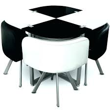 table de cuisine avec chaise table cuisine encastrable table ronde avec chaise table cuisine avec