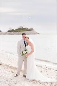 coonamessett inn wedding katy rob cape cod photographer