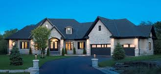 homes elegant united builders with homes affordable news tips u