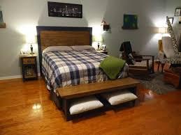 260 best master bedroom tutorials images on pinterest wood