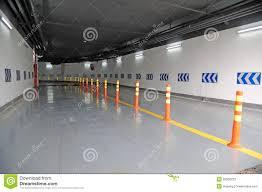 underground parking garage stock photos image 26556223 royalty free stock photo download underground parking garage