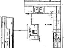 kitchen floor plans islands kitchen with islands floor plans callumskitchen