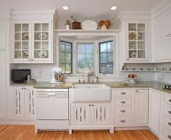 Old Fashioned Kitchen Cabinets 1250 Best Kitchen Decorating Inspiration Images On Pinterest