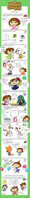 Animal Crossing Meme - animal crossing meme 2 by orcacookie on deviantart