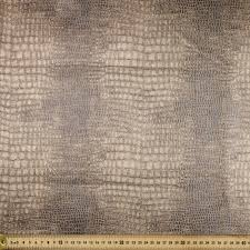 Home Decor Fabrics Australia by Patterned Upholstery At Spotlight Ideal For Furniture U0027s