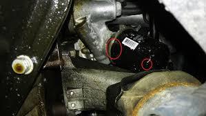 lexus gs 450h oil filter location just got my first lexus experiencing mystery oil leak