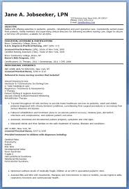 An Objective On A Resume Examples Of An Objective On A Resume Lukex Co