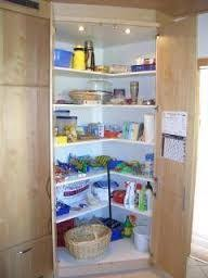 vorratsschrank küche vorratsschrank küche weiß ambiznes