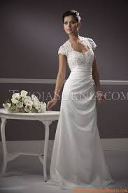 202 best wedding dresses cheap from china images on pinterest