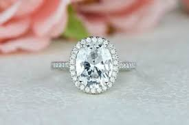 my wedding ring engagement rings mywedding