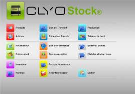 logiciel fiche technique cuisine clyo systems logiciel de caisse pour restaurant bar café