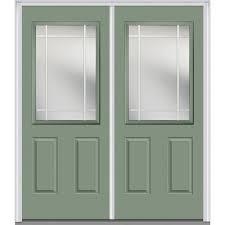 Home Depot Steel Doors Exterior Steel Exterior Door Mellydia Info Mellydia Info