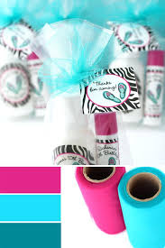 What Color Matches With Pink And Blue | what color matches teal hot pink color matches blue in color scheme
