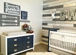 best 25 navy gray nursery ideas on pinterest grey and navy