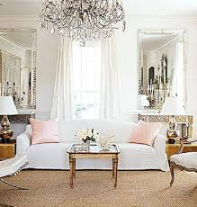 white slipcovers for sofa white slipcovered sofa save a sofa in white linen white sofa