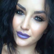 makeup artist las vegas top 45 makeup artists in las vegas nv gigsalad
