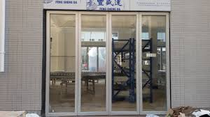 glass partition doors ideas design pics u0026 examples sneadsferry