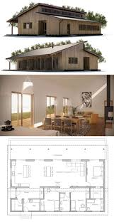 roof design plans home design amazing house plans