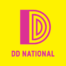d d the evolution of doordarshan s iconic symbol life and style