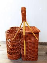 wine picnic basket wicker wine picnic basket wine picnic basket picnic baskets and