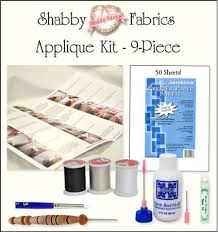 104 best shabby fabric wishlist images on pinterest shabby fat