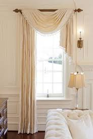 window treatment ideas for living room that is an epic window treatment i didn u0027t know until now that