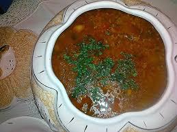 apprendre a cuisiner arabe apprendre a cuisiner algerien kebab algérois la casbah des