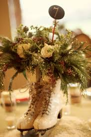 Christmas Centerpieces For Tables by 102 Best Auction Themes Decorations Images On Pinterest Auction