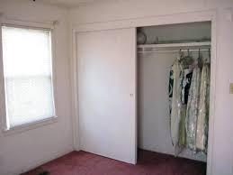 automatic closet door light switch automatic closet door light switch fooru me