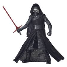 star wars the force awakens toy images collider