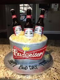 specialty birthday cakes custom birthday cakes bakery in gastonia nc cake me away