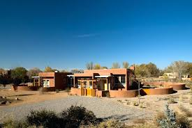 adobe style home plans small southwestern house plans large size of house plan designs