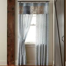 Jcpenney Valance by Curtains Jcp Curtains Curtain Jcpenney Surprising Image 96