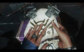 Chp Scale Locations Rune Locations Dishonored 2