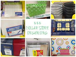 Organizing Store Dollar Store Organizing The Joyful Organizer