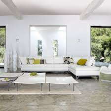 White Leather Living Room Ideas by 318 Best Living Room Decorations Images On Pinterest Living Room