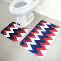 wholesale bathroom accessories in bath buy cheap bathroom